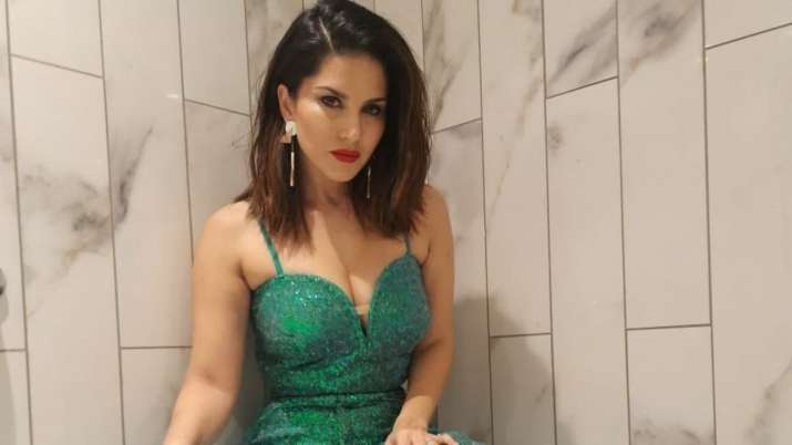 Sunny Leone gets relief from Kerala HC in alleged cheating case