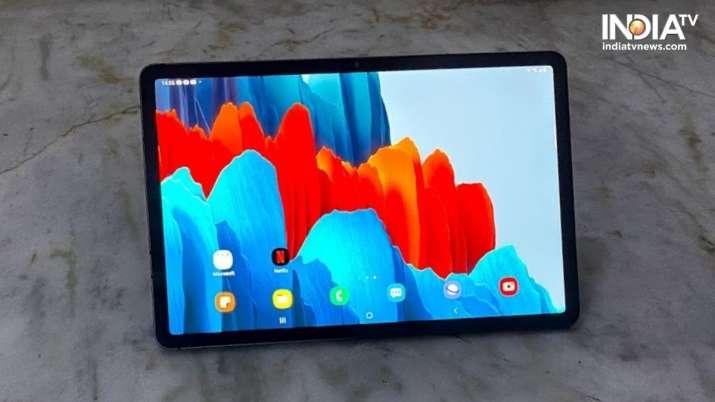 PLI scheme cleared, laptops tablets computers, PLI scheme manufacturing boost