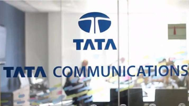 11 merchant bankers in fray for managing govt's 26.12% stake sale in Tata Communications