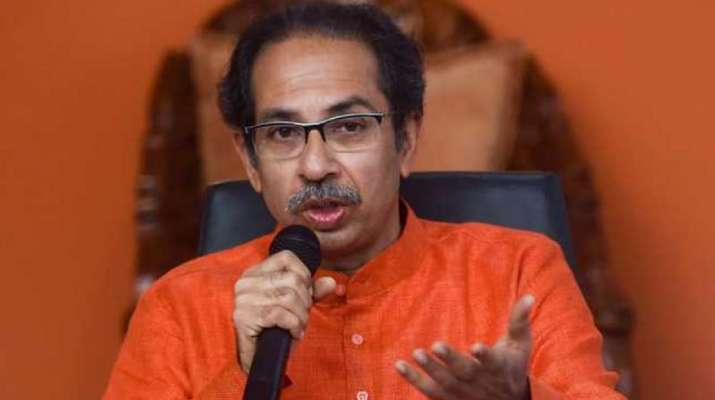 Maharashtra: CM Uddhav Thackeray warns of lockdown again as Covid cases rise in state