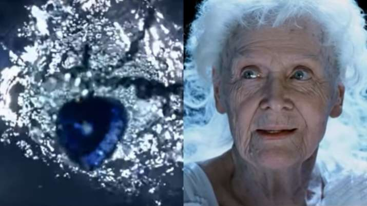 Twitter isn't pleased with viral video of Titanic's alternate ending. What about you?