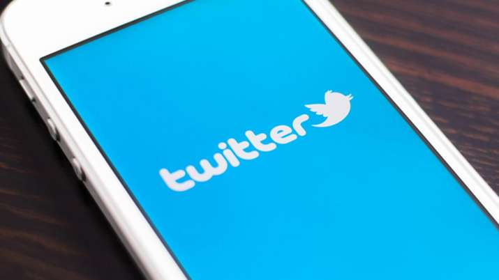 twitter accounts blocked