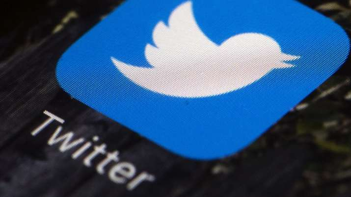 twitter, twitter india account