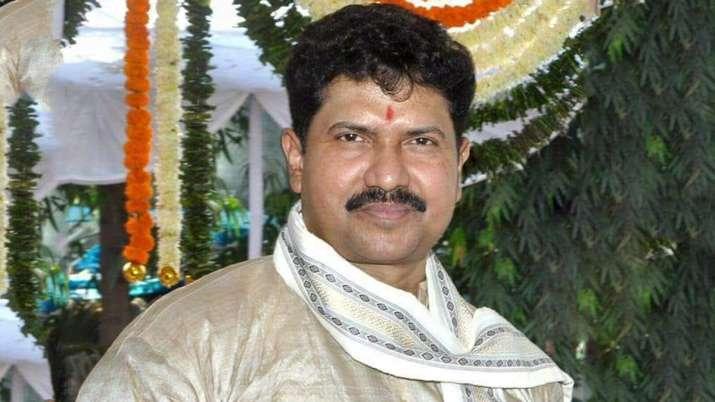 Mohan Delkar, lok sabha MP Mohan Delkar, Mohan Delkar dead, Mohan Delkar death, Mohan Delkar mumbai
