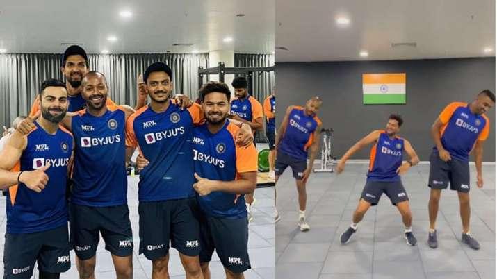 India vs England, India vs England 3rd Test