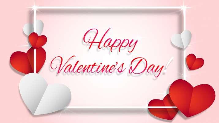 India Tv - Selamat Hari Valentine 2021: Keinginan romantis, SMS, Kutipan, Salam, Gambar HD, Status Facebook