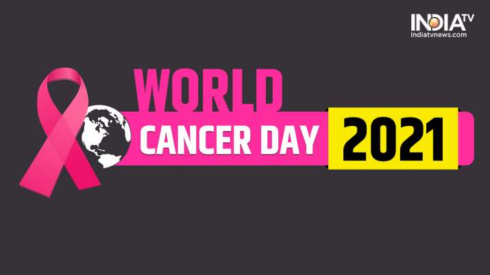 World Cancer Day 2021: Theme, Awareness, Slogans, Inspirational quotes by cancer survivors