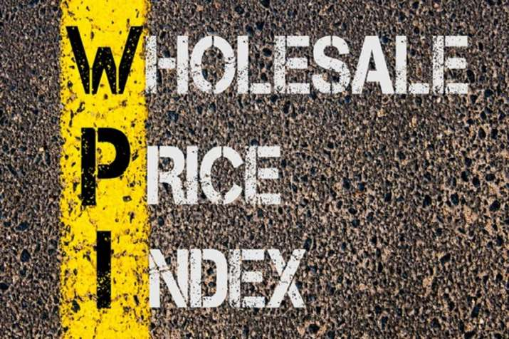 WPI inflation rises to 2.03 pc in Jan on costlier manufactured items, food prices ease