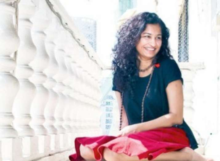 India Tv - Gauri Shinde