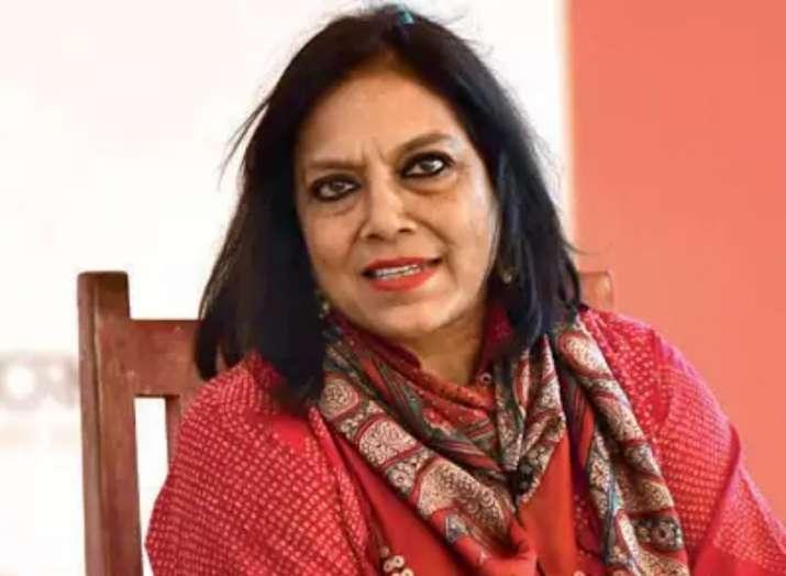 India Tv - Mira Nair