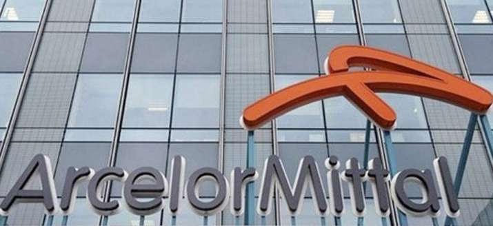 ArcelorMittal to set up integrated steel plant with Rs