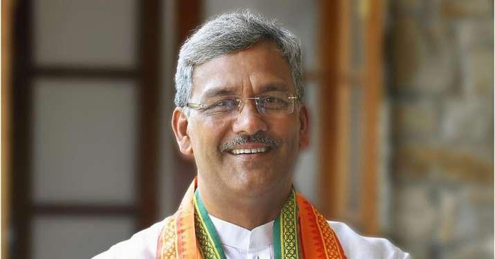 Uttarakhand focuses on health, rural infra in Rs 57,400