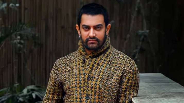 Aamir Khan tests positive for COVID-19, under home quarantine: Report