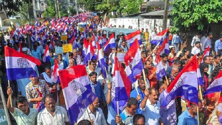 Assam polls 2021, AGP candidates third list