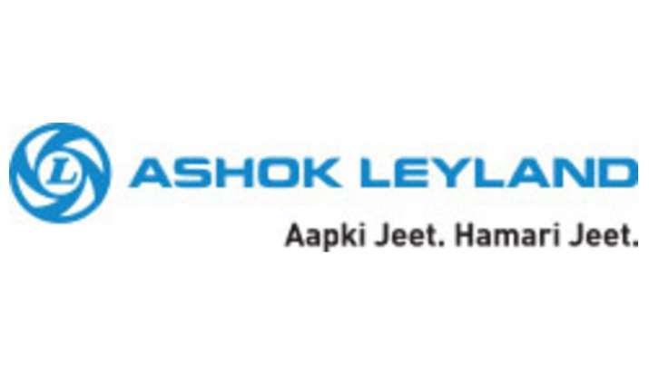 Ashok Leyland launches 4-axle, 14-wheeler truck AVTR 4120