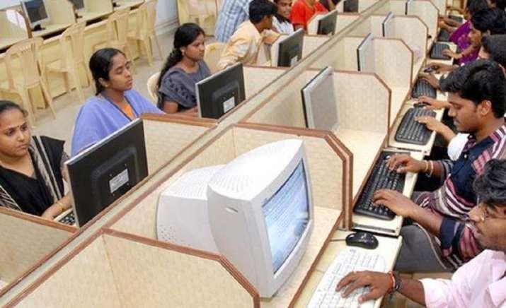 Andhra to release jobs calendar on Ugadi festival