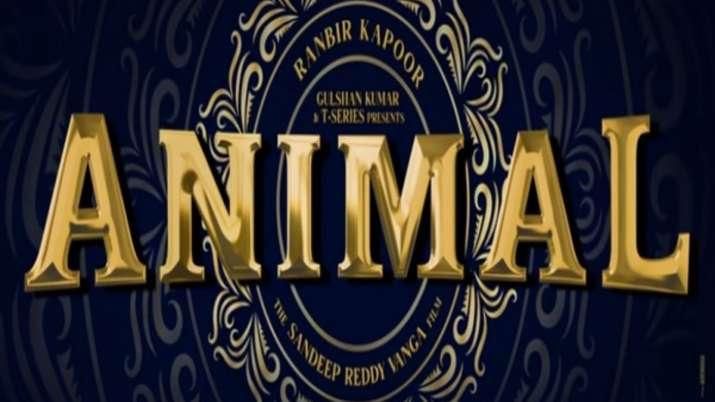Ranbir-Anil Kapoor starrer 'Animal' to release on Dusshera 2022 | Bollywood  News – India TV