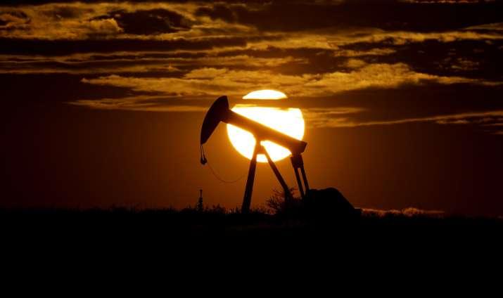 Drone strikes, Saudi Arabian oil facilities push crude oil prices, crude oil prices,