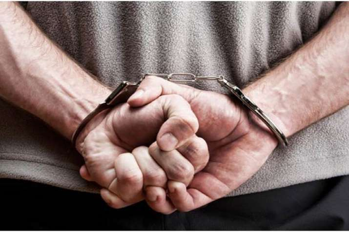 Maharashtra: Raid on Palghar resort, 47 detained for