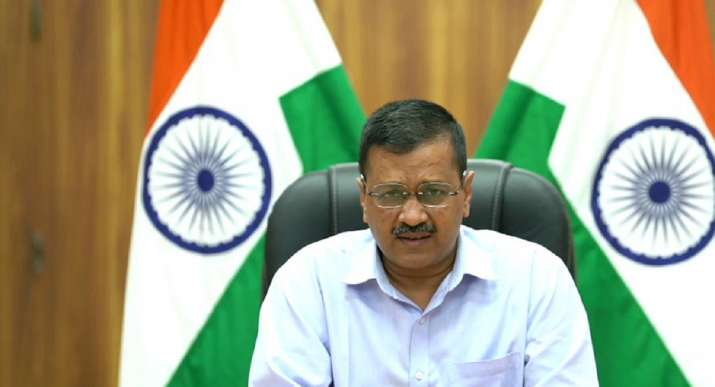 GNCTD Bill, what is GNCTD Bill, aap, aam aadmi party, delhi governor powers