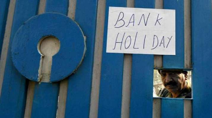 Bank holidays in April 2021: Banks to remain closed on THESE dates | Check the full list