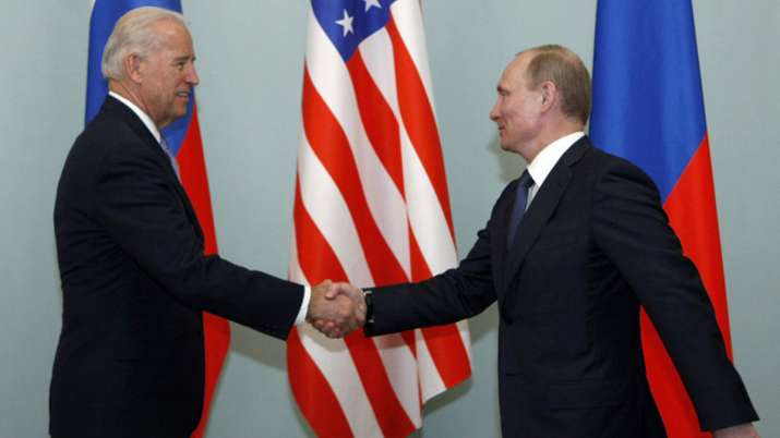 us russia tension
