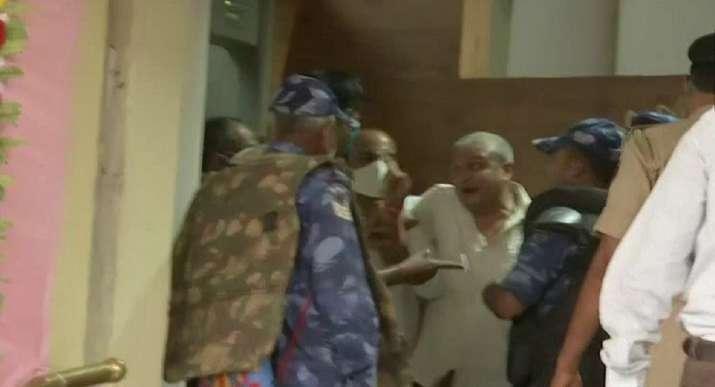 Bihar Special Armed Police Bill 2021, what is Bihar Special Armed Police Bill 2021, bihar assembly n