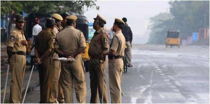 Bihar Police Constable PET result declared