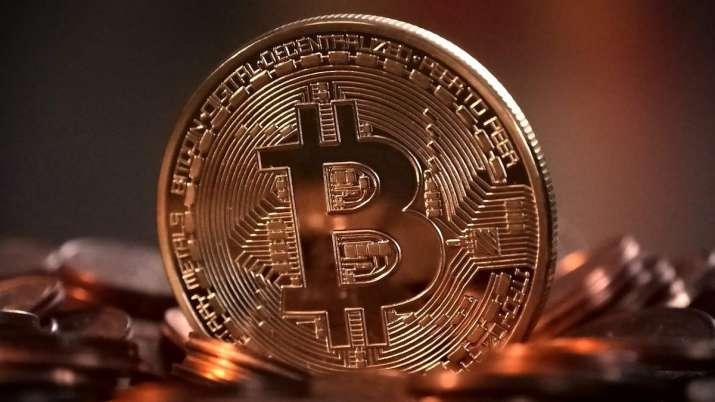 bitcoin, etherum
