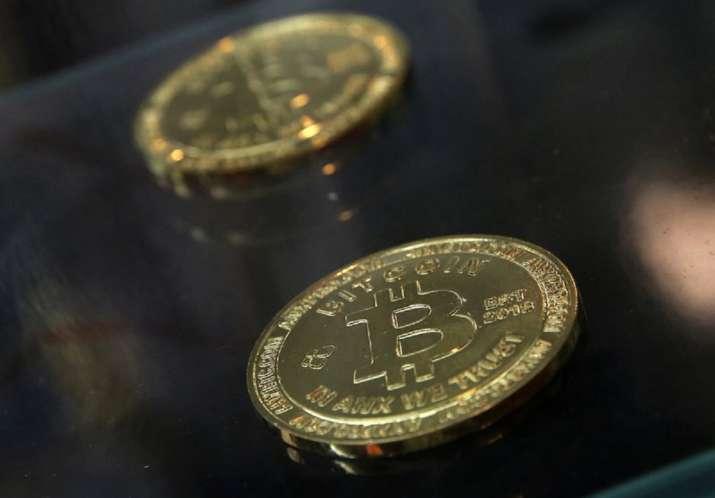 Bangladesh militants use Bitcoins for laundering money to Kashmir