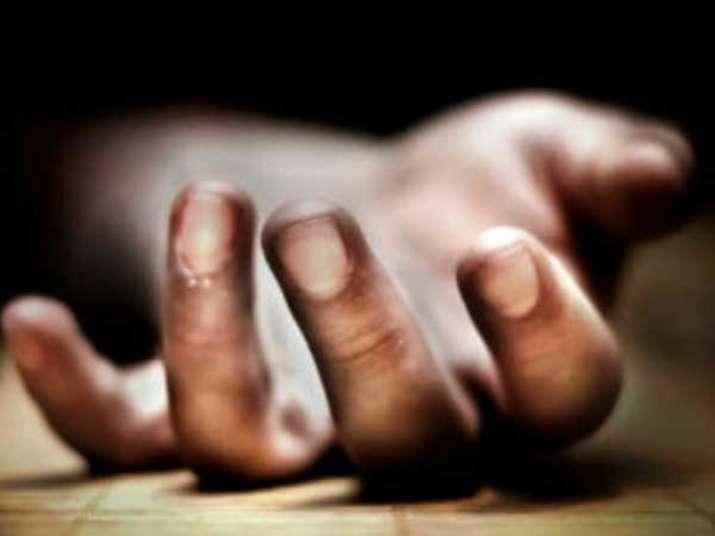 UP: 13-year-old girl's body found in pit in Bulandshahr