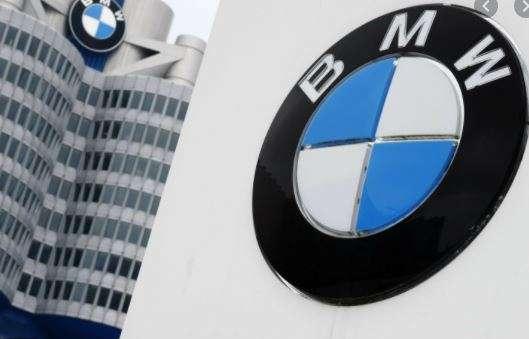 BMW launches new MINI Countryman in India. Check price,
