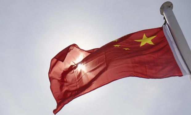 China to build important 'passageway' to South Asia through