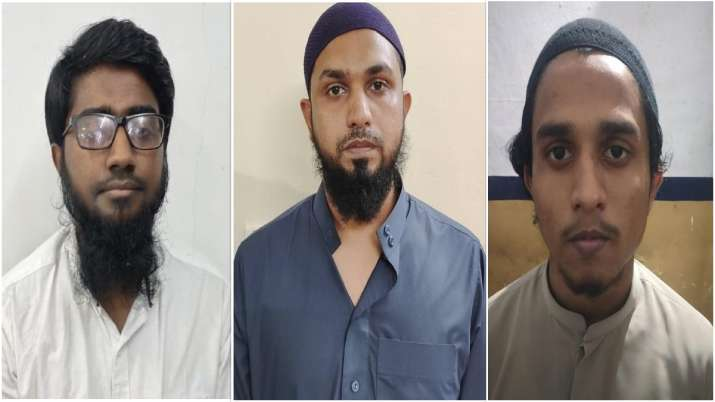 Kerala ISIS module case: NIA conducts searches at 11 locations, arrests 3