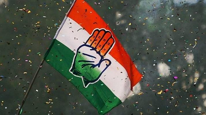 Bengal Polls 2021, Congress candidates list