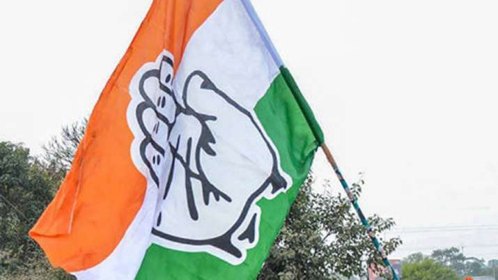Congress releases another list of candidates for Assam