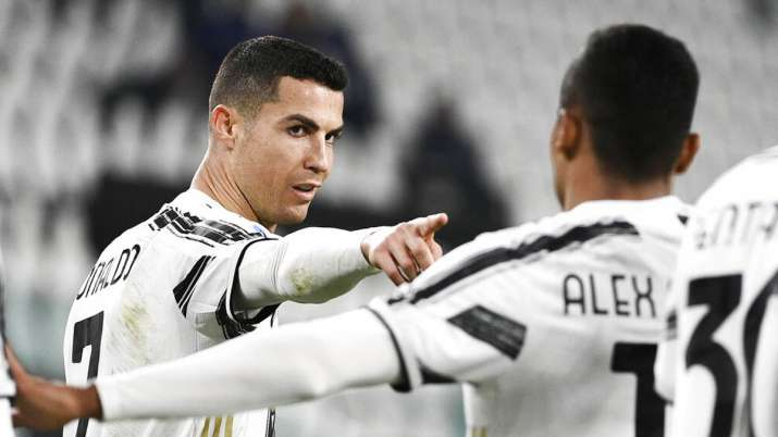 Juventus vs Porto UEFA Champions League 2020-21 Live Streaming: Find full details on when and where
