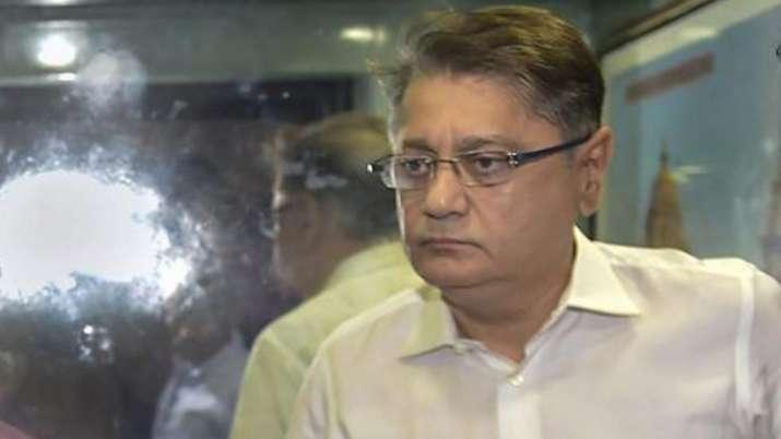 Deepak Kochhar bail, Videocon loan case