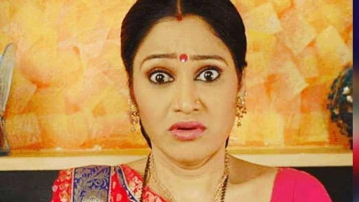 Taarak Mehta Ka Ooltah Chashmah: Dayaben aka Disha Vakani finally bid the show goodbye? Here's what