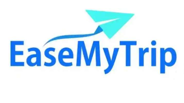 Easy Trip Planners IPO, Easy Trip Planners share listing