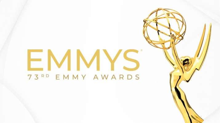 Primetime Emmy Awards to be held in September