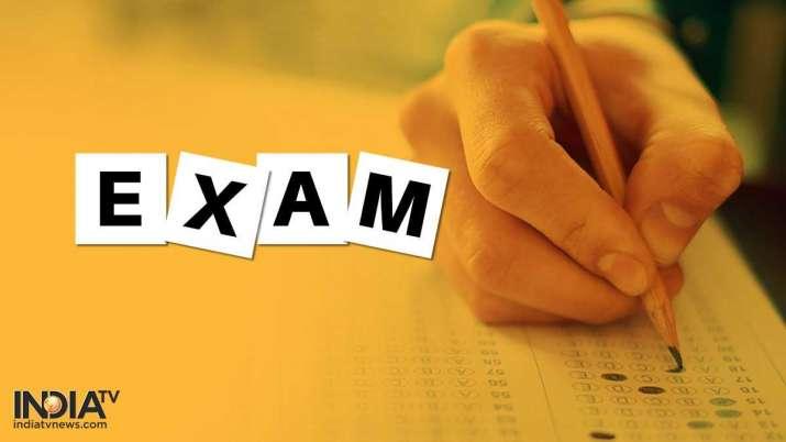 MPSC exam postponed