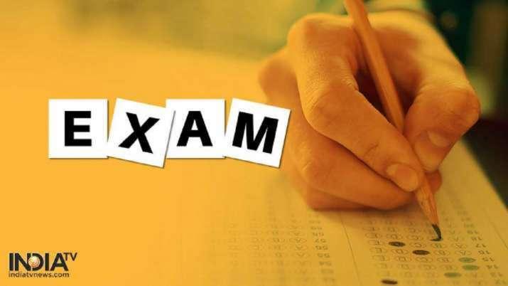 NEET 2021 Exam Pattern released NTA marking scheme MCQs Fact Check    Education News – India TV