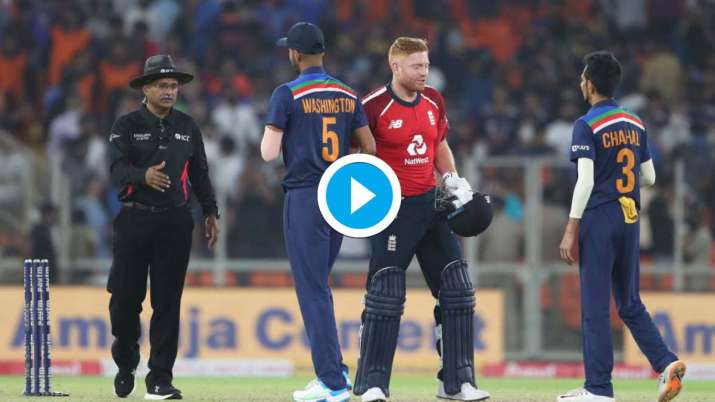 India vs England 1st T20I, IND vs ENG 1st T20I