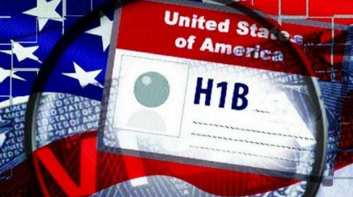 Legislation on H-1B visas introduced in US Congress