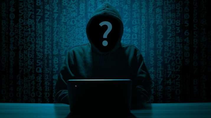hackers, latest tech news