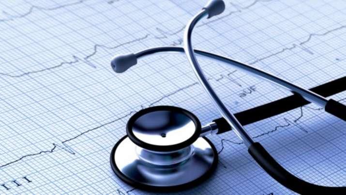 کلسترول ، فشار خون بالا ، دیابت در هند در حال افزایش است ، گزارش هشدار می دهد