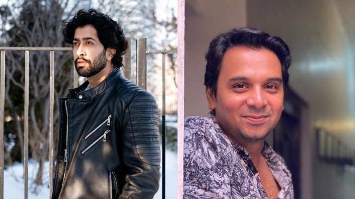 Holi 2021: Ankur Bhatia to Namit Das, OTT actors urge fans to opt for 'safe' festival this year