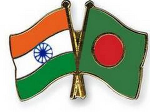 India, Bangladesh hold Commerce Secretary level meeting at Dhaka