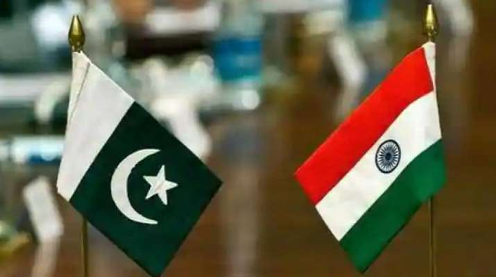 Indus Commissioners of India, Pak to meet in New Delhi on